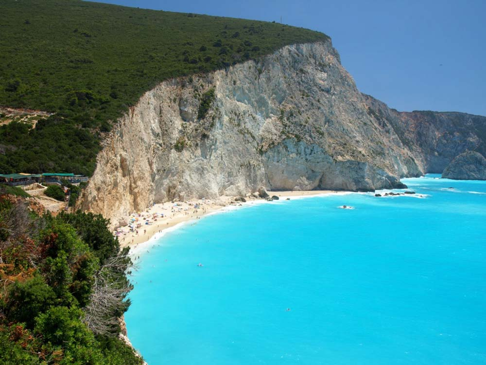 ionian coast travel sivota excursions lefkada