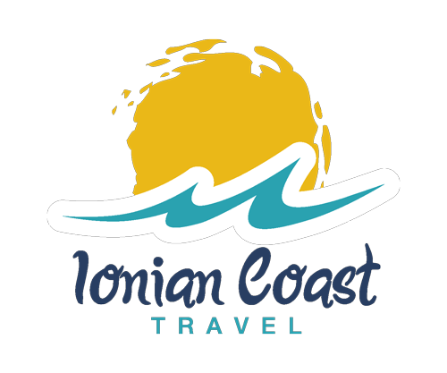 Ionian Coast Travel